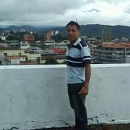 ricardoc882's profile photo