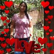 carmenadrianagarrido's profile photo