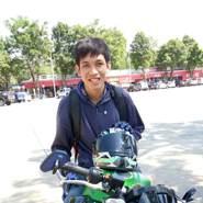user_vyu432's profile photo
