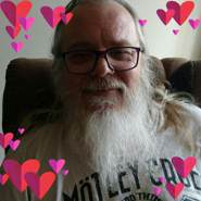 mikes178's profile photo
