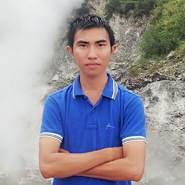 jopaul10's profile photo
