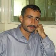 khalidr158's profile photo