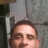 user_ifc96038's profile photo