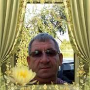 victord69's profile photo