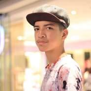 thanayut6's profile photo