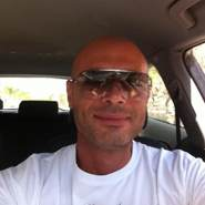 lucat413's profile photo