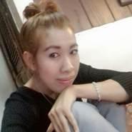 user_ti959's profile photo