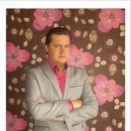 andrejlarcenko557's profile photo