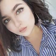 ala2219's profile photo