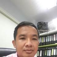 kongp176's profile photo