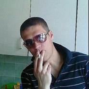 user_eo408's profile photo