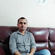 shahadath38's profile photo
