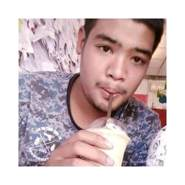 user_udjcf61's profile photo