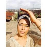 rosegalvez246's profile photo
