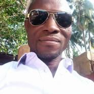 soualiok's profile photo