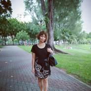 anieza3's profile photo