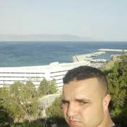 mohamedh3103's profile photo