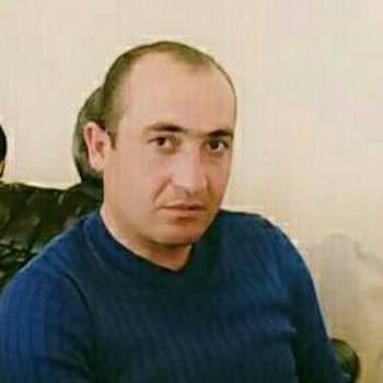 arshakb7_Syunik'_โสด_ชาย