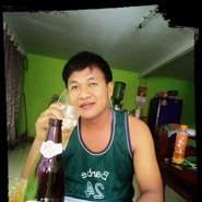 user_bm0273's profile photo