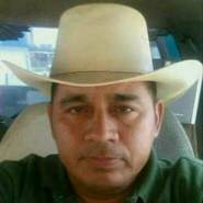 josep3712's profile photo