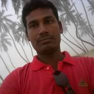 mda3907's profile photo