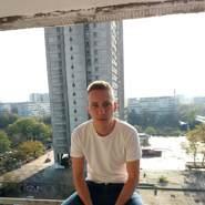 aleksandarandjelkovi's profile photo