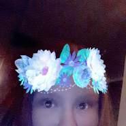 elizabethr237's profile photo