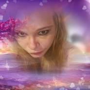 ashleyn62's profile photo