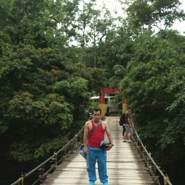 jairoc60's profile photo