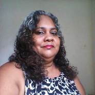 lucienef10's profile photo