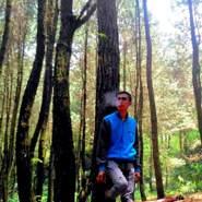 abdulm855's profile photo