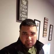 edgardor67's profile photo