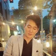 ykh56773's profile photo