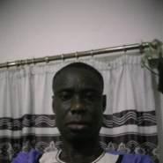 samuela681's profile photo