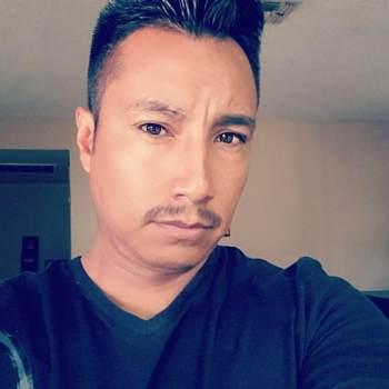 raulg418_Arizona_Single_Male