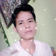 alangk4's profile photo
