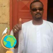 Awad2233's profile photo