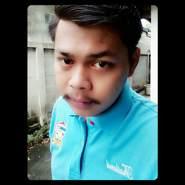 user_ln36742's profile photo