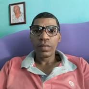 marivaldoj15's profile photo