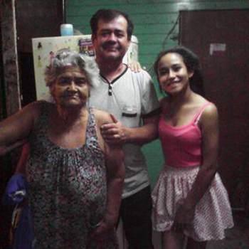 felixm251_Buenos Aires_أعزب_الذكر
