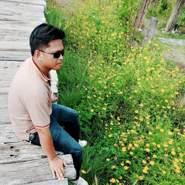 user_tokn87490's profile photo