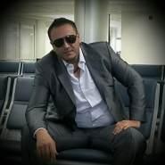 ahmadb829's profile photo