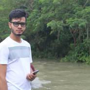 mdrakib_mr429's profile photo