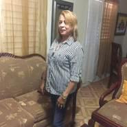 maricelai7's profile photo