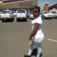 Flirt site de rencontres Afrique du Sud