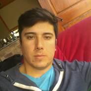 carlosi265's profile photo
