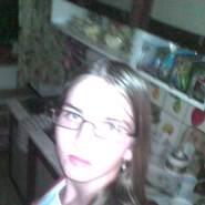 luciaa291's profile photo