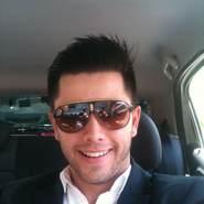 haytam_ramzi's profile photo