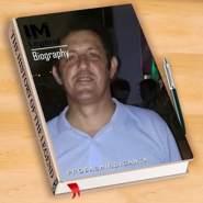 javieromerocorbacho5's profile photo