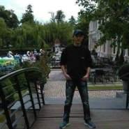 gabrielsandu100's profile photo